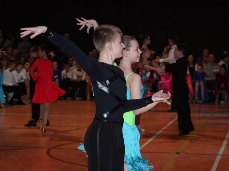 Miedzyklubowy-Turniej-Tanca-Mini-Plas-27