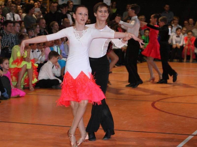 Miedzyklubowy-Turniej-Tanca-Mini-Plas-28