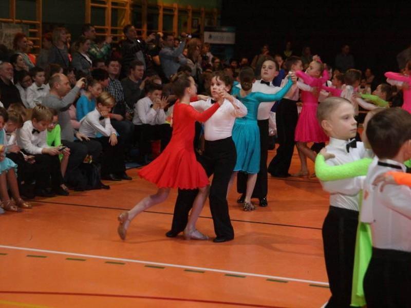 Miedzyklubowy-Turniej-Tanca-Mini-Plas-29