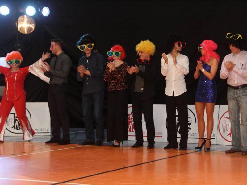 Miedzyklubowy-Turniej-Tanca-Mini-Plas-3