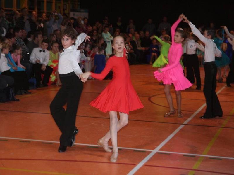 Miedzyklubowy-Turniej-Tanca-Mini-Plas-30
