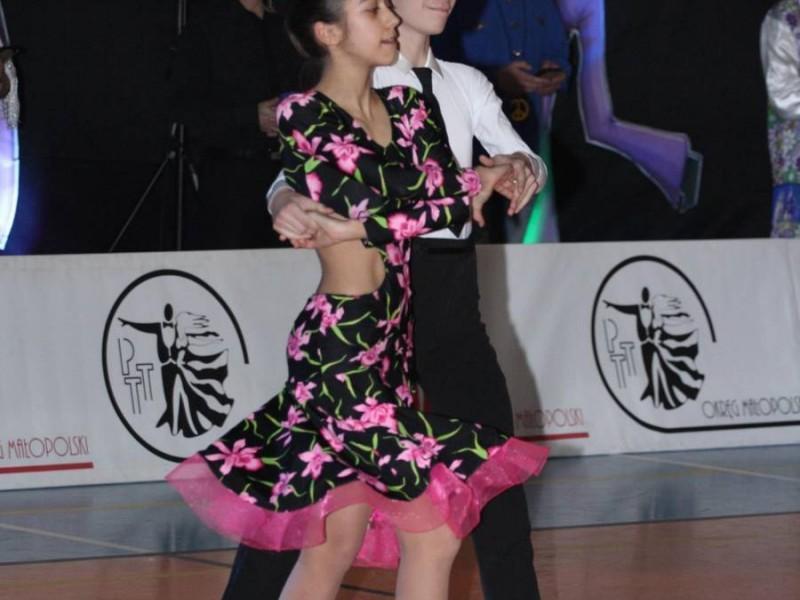 Miedzyklubowy-Turniej-Tanca-Mini-Plas-31