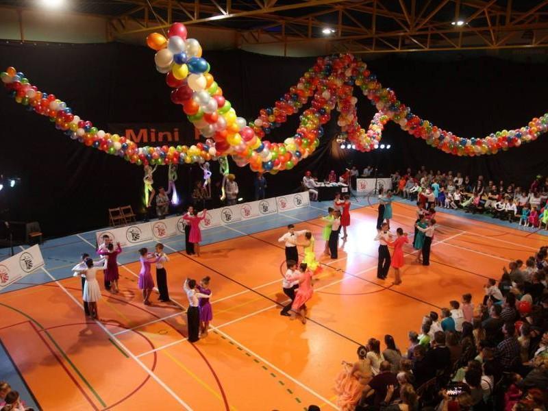 Miedzyklubowy-Turniej-Tanca-Mini-Plas-32