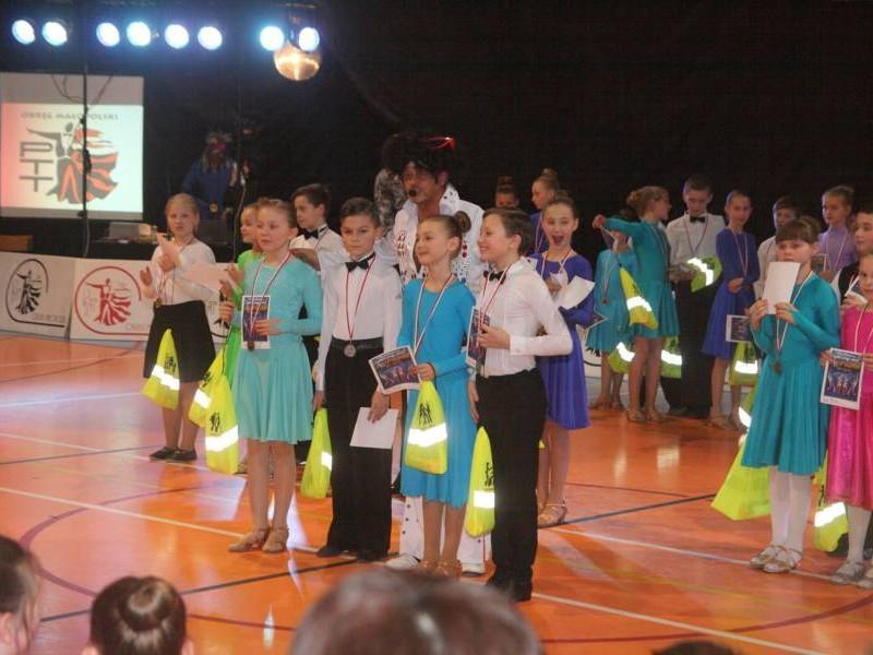 Miedzyklubowy-Turniej-Tanca-Mini-Plas-33