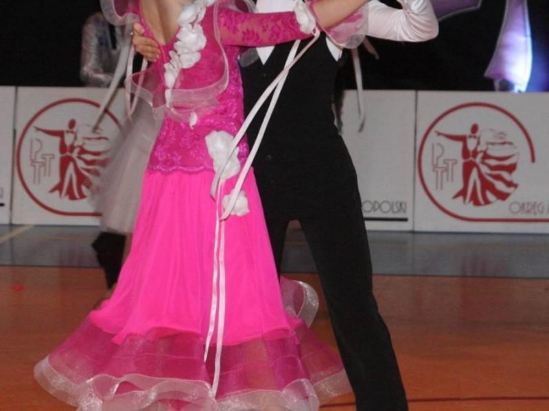 Miedzyklubowy-Turniej-Tanca-Mini-Plas-34