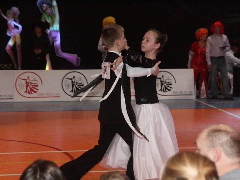 Miedzyklubowy-Turniej-Tanca-Mini-Plas-35
