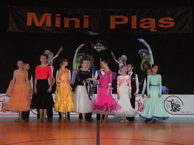 Miedzyklubowy-Turniej-Tanca-Mini-Plas-36