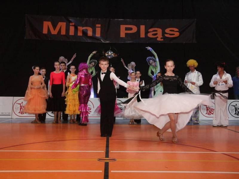 Miedzyklubowy-Turniej-Tanca-Mini-Plas-37