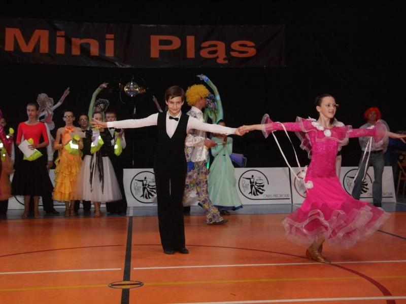 Miedzyklubowy-Turniej-Tanca-Mini-Plas-38