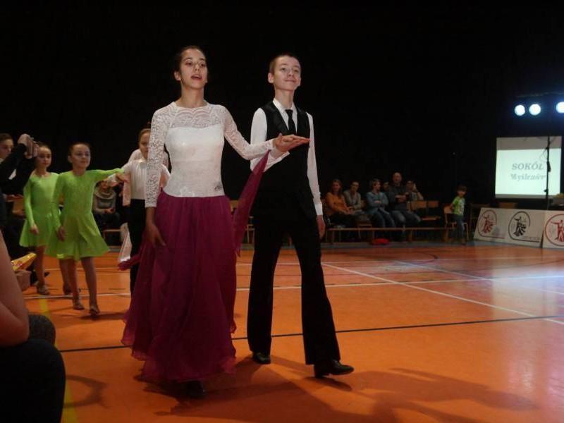 Miedzyklubowy-Turniej-Tanca-Mini-Plas-39