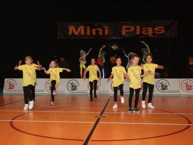 Miedzyklubowy-Turniej-Tanca-Mini-Plas-4