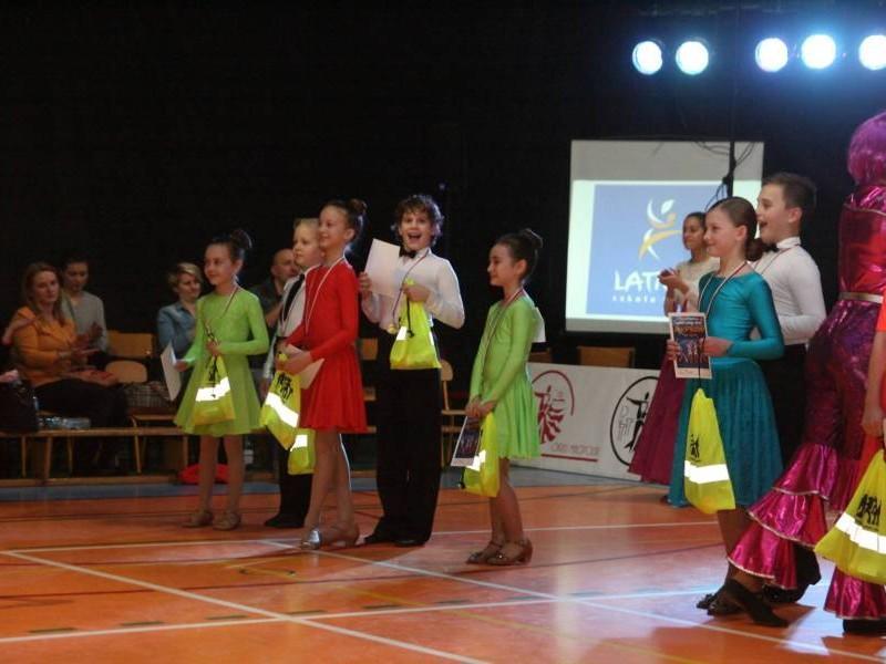 Miedzyklubowy-Turniej-Tanca-Mini-Plas-40