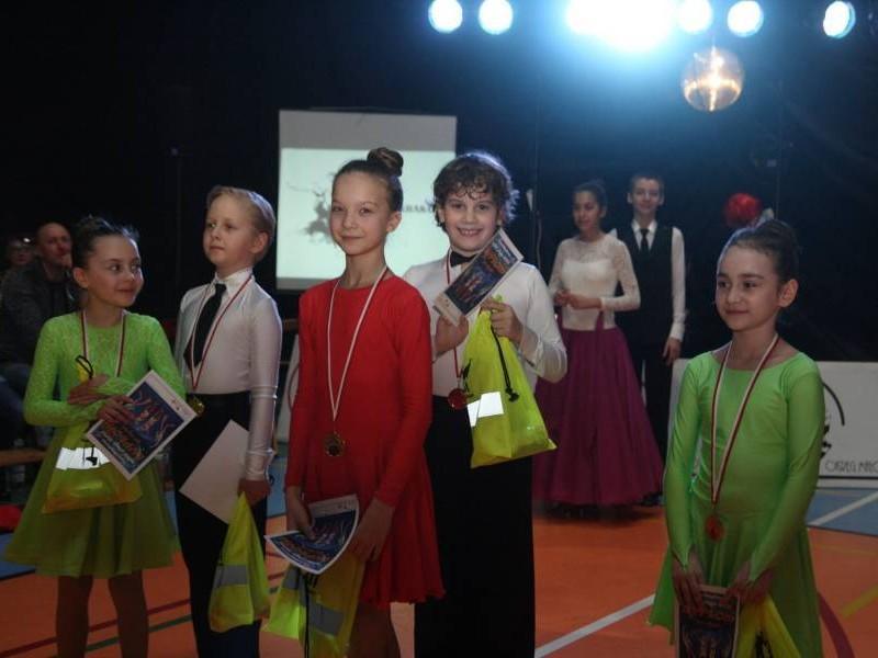 Miedzyklubowy-Turniej-Tanca-Mini-Plas-41