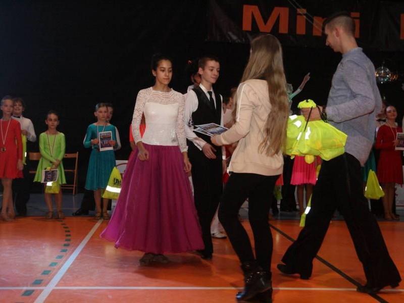 Miedzyklubowy-Turniej-Tanca-Mini-Plas-42