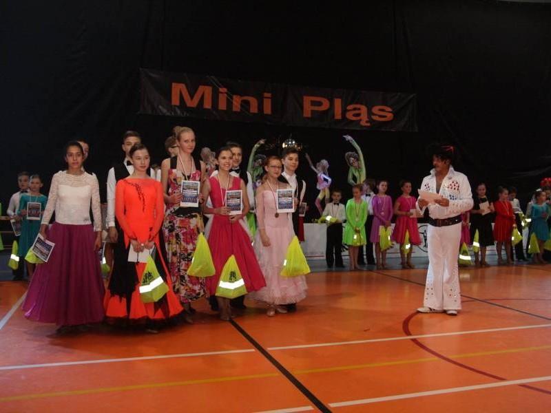 Miedzyklubowy-Turniej-Tanca-Mini-Plas-43