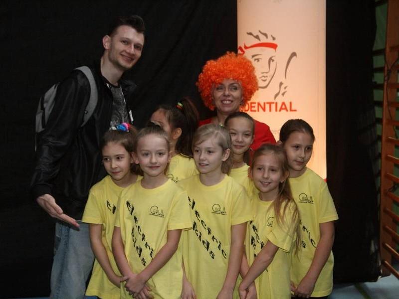 Miedzyklubowy-Turniej-Tanca-Mini-Plas-5