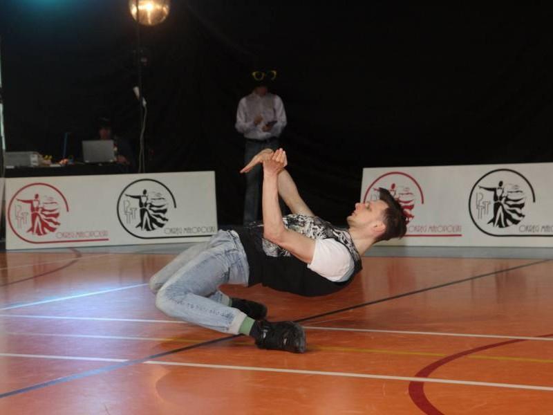 Miedzyklubowy-Turniej-Tanca-Mini-Plas-6