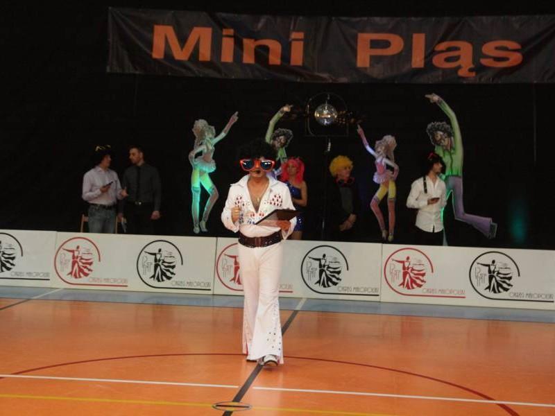 Miedzyklubowy-Turniej-Tanca-Mini-Plas-7