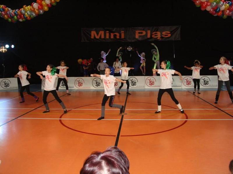 Miedzyklubowy-Turniej-Tanca-Mini-Plas-8