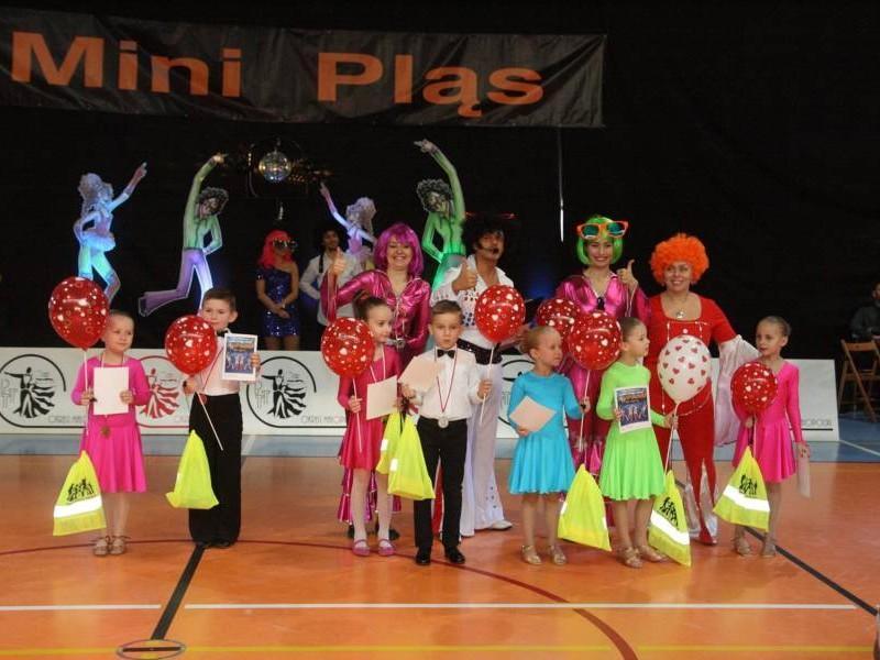 Miedzyklubowy-Turniej-Tanca-Mini-Plas-9