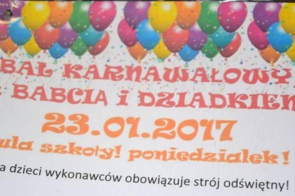 Bal-z-Babcia-i-Dziadkiem-1