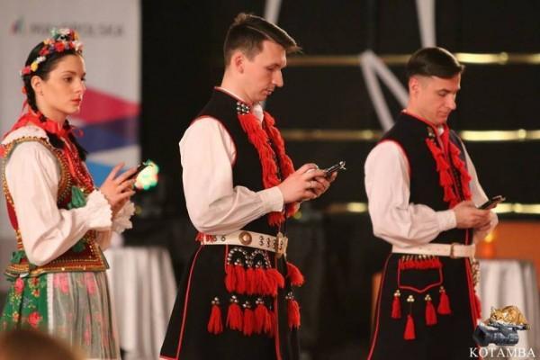 Miedzyklubowy-Turniej-Tanca-O-Krakowska-Czapeczke-2