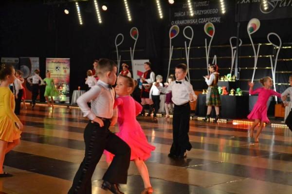 Miedzyklubowy-Turniej-Tanca-O-Krakowska-Czapeczke-4