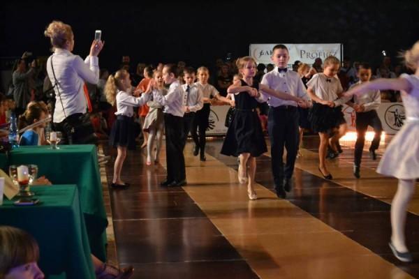 Miedzyklubowy-Turniej-Tanca-O-Krakowska-Czapeczke-5
