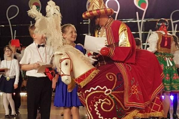 Miedzyklubowy-Turniej-Tanca-O-Krakowska-Czapeczke-7