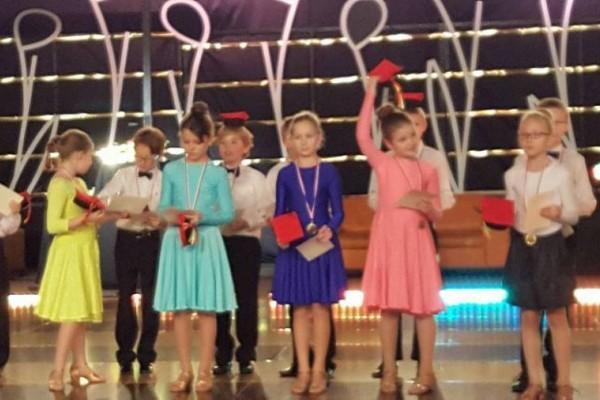 Miedzyklubowy-Turniej-Tanca-O-Krakowska-Czapeczke-8