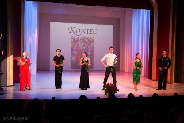 KONIEC-ROKU-SZKOLNEGO-2016-2017-28
