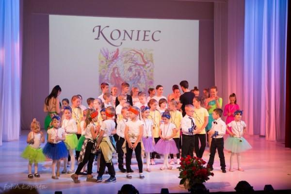 KONIEC-ROKU-SZKOLNEGO-2016-2017-29