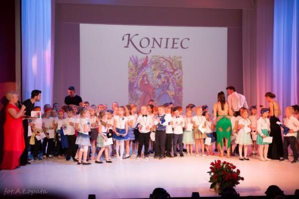 KONIEC-ROKU-SZKOLNEGO-2016-2017-30