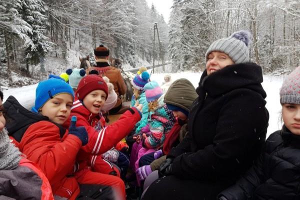 Zimowisko-Kosarzyska-2018-37
