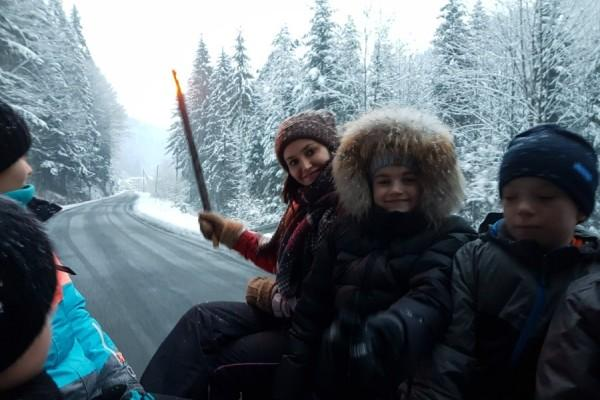 Zimowisko-Kosarzyska-2018-39