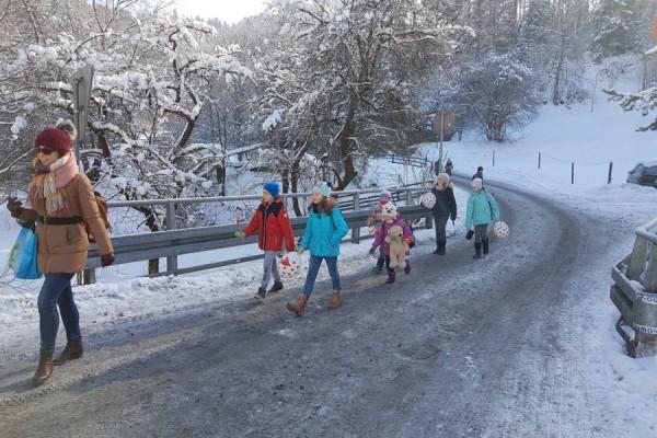 Zimowisko-Kosarzyska-2018-43