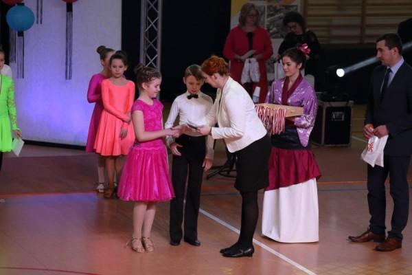 Beskidzki-Festiwal-Tanca-Kety-5