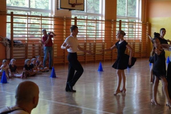 Oboz-taneczno-sportowt-2-turnus-ISTEBNA-2018-29