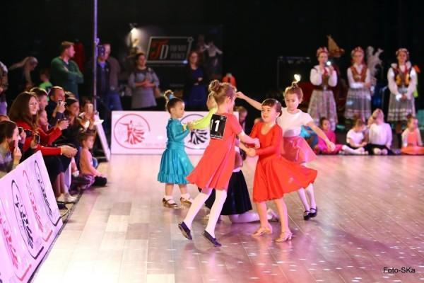 Turniej-Tanca-O-Wawelskiego-Smoka-i-O-Krakowska-Czapeczjke-10