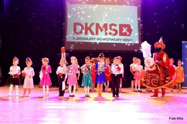 Turniej-Tanca-O-Wawelskiego-Smoka-i-O-Krakowska-Czapeczjke-12