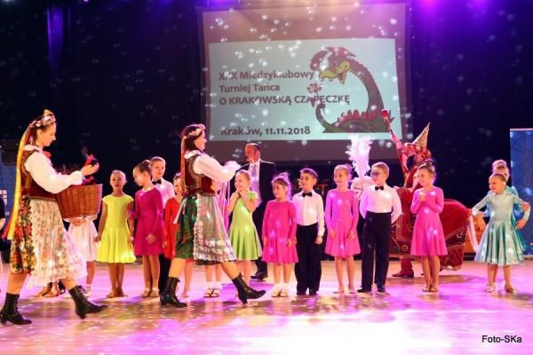 Turniej-Tanca-O-Wawelskiego-Smoka-i-O-Krakowska-Czapeczjke-14
