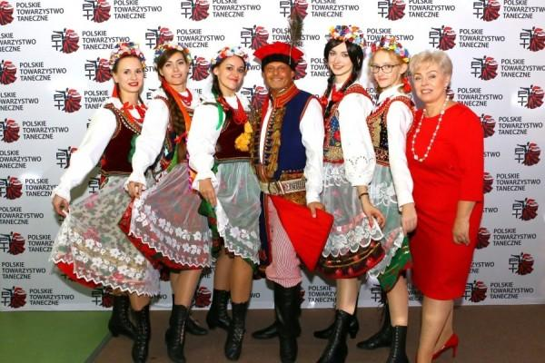 Turniej-Tanca-O-Wawelskiego-Smoka-i-O-Krakowska-Czapeczjke-15