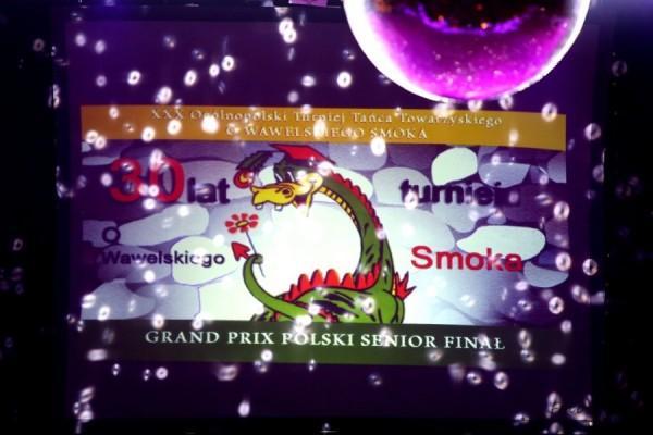 Turniej-Tanca-O-Wawelskiego-Smoka-i-O-Krakowska-Czapeczjke-18