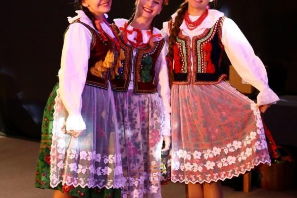 Turniej-Tanca-O-Wawelskiego-Smoka-i-O-Krakowska-Czapeczjke-2