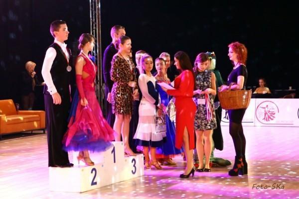 Turniej-Tanca-O-Wawelskiego-Smoka-i-O-Krakowska-Czapeczjke-20