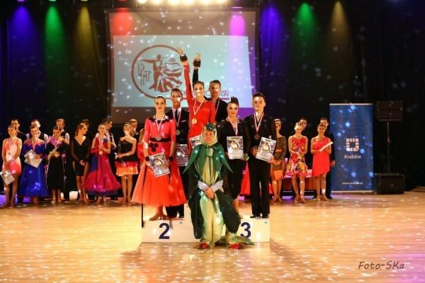 Turniej-Tanca-O-Wawelskiego-Smoka-i-O-Krakowska-Czapeczjke-21