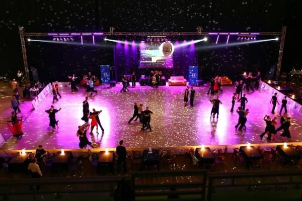 Turniej-Tanca-O-Wawelskiego-Smoka-i-O-Krakowska-Czapeczjke-22