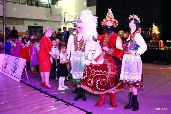 Turniej-Tanca-O-Wawelskiego-Smoka-i-O-Krakowska-Czapeczjke-3