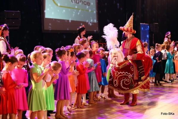 Turniej-Tanca-O-Wawelskiego-Smoka-i-O-Krakowska-Czapeczjke-5