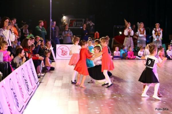 Turniej-Tanca-O-Wawelskiego-Smoka-i-O-Krakowska-Czapeczjke-9